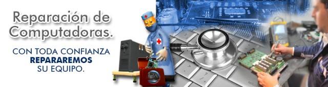 APO Technologies - Venta, Reparación y Mantenimiento de ...